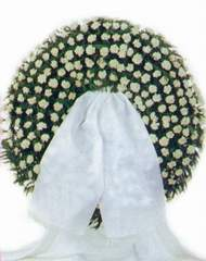 Diyarbakır internetten çiçek satışı   sadece CENAZE ye yollanmaktadir