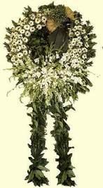 Diyarbakır çiçekçiler  sadece CENAZE ye yollanmaktadir