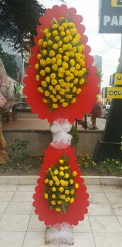 Düğün nikah açılış çiçek modeli  Diyarbakır yurtiçi ve yurtdışı çiçek siparişi
