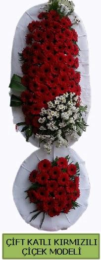 Düğün nikah açılış çiçek modeli  Diyarbakır hediye sevgilime hediye çiçek