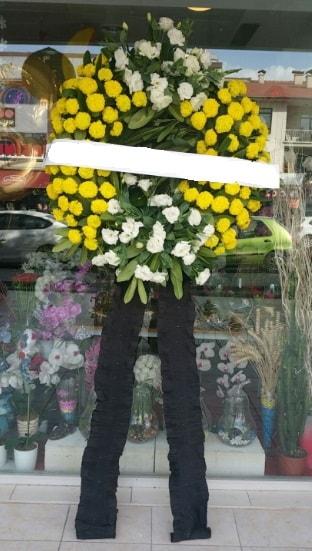 Cenaze çiçek modeli cenaze çiçeği  Diyarbakır hediye sevgilime hediye çiçek
