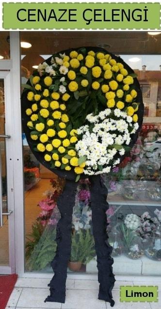 Cenaze çiçeği çelengi modelleri  Diyarbakır çiçek online çiçek siparişi