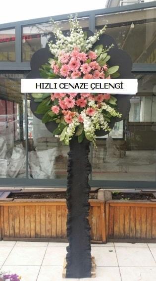 Hızlı cenaze çiçeği çelengi  Diyarbakır 14 şubat sevgililer günü çiçek