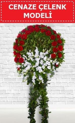 Cenaze Çelengi cenaze çiçeği  Diyarbakır hediye sevgilime hediye çiçek