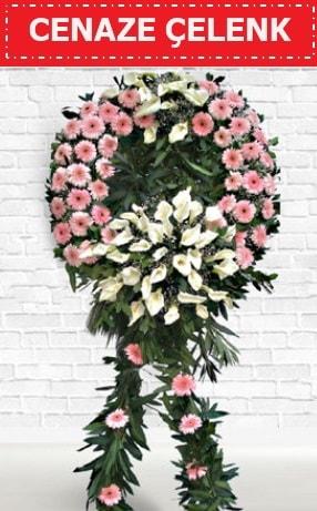 Çelenk Cenaze çiçeği  Diyarbakır kaliteli taze ve ucuz çiçekler