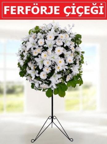 Ferförje aranjman çiçeği  Diyarbakır çiçek mağazası , çiçekçi adresleri