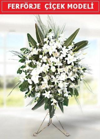Ferförje çiçek modeli  Diyarbakır çiçek mağazası , çiçekçi adresleri