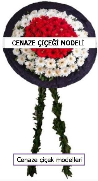 Cenaze çiçeği cenazeye çiçek modeli  Diyarbakır çiçek online çiçek siparişi